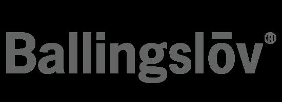 ballingslov_logo